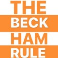 Go to the profile of The Beckham Rule