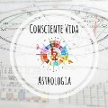 Go to the profile of Consciente Vida Astrologia