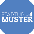 Go to the profile of Startup Muster