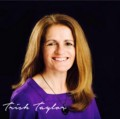 Go to the profile of Trish Taylor