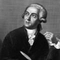 Go to the profile of Lavoisier
