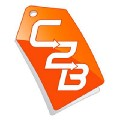 Go to the profile of C2bpromo