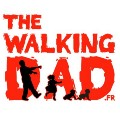 Go to the profile of The Walking Dad