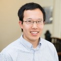 Go to the profile of David Jiang