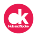 Go to the profile of Hub & Spoke