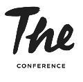 Go to the profile of The Conference
