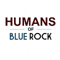 Go to the profile of Humans of Blue Rock