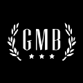 Go to the profile of GMB Fitness