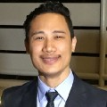 Go to the profile of Anit Shrestha Manandhar