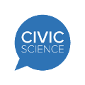 Go to the profile of CivicScience