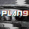 Go to the profile of Plan9