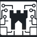 Go to the profile of CryptoCastles
