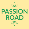 Go to the profile of Passion Road