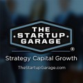 Go to the profile of The Startup Garage