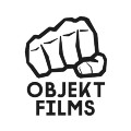 Go to the profile of Objekt Films