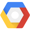 Google Cloud Platform — Community