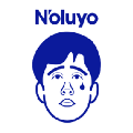 Go to the profile of N'oluyo