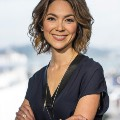 Go to the profile of Emily Chang