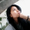 Go to the profile of anisa putri