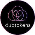 Go to the profile of dubtokens