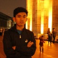 Go to the profile of Wahyu Prihantoro