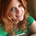 Go to the profile of Melissa Anelli