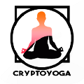 Go to the profile of Crypto Yoga_NVZN
