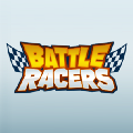 Go to Battle Racers