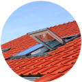 Go to the profile of Roof Repair