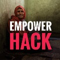 Go to the profile of EmpowerHack
