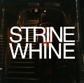 Go to Strine Whine