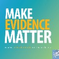 Go to the profile of Evidence Network