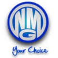 Go to the profile of Nepean Motor Group