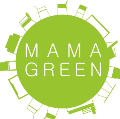 Go to the profile of MAMAGREEN
