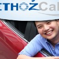 Go to the profile of Ethoz Group