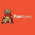 Go to the profile of Fanbytes