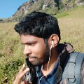 Go to the profile of Praba Prakash