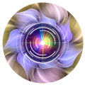 Go to the profile of Academy of Mind Power