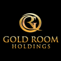 Go to the profile of Gold Room Holdings LLC