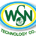 Go to the profile of WSN TECHNOLOGY CO.,LTD.