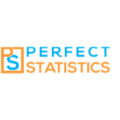 Go to the profile of Perfect Statistics