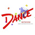 Go to the profile of Dancenetwork.Tv