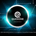 Go to the profile of QuickOne