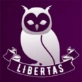 Go to the profile of Libertas
