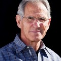 Go to the profile of Jon Kabat-Zinn