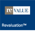 Revaluation Publication