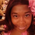 Go to the profile of Shamika Sanders-Sykes