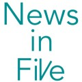 News in FiVe