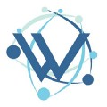 Go to the profile of WiMLDS Paris