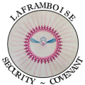 Go to the profile of Laframboise Covenant